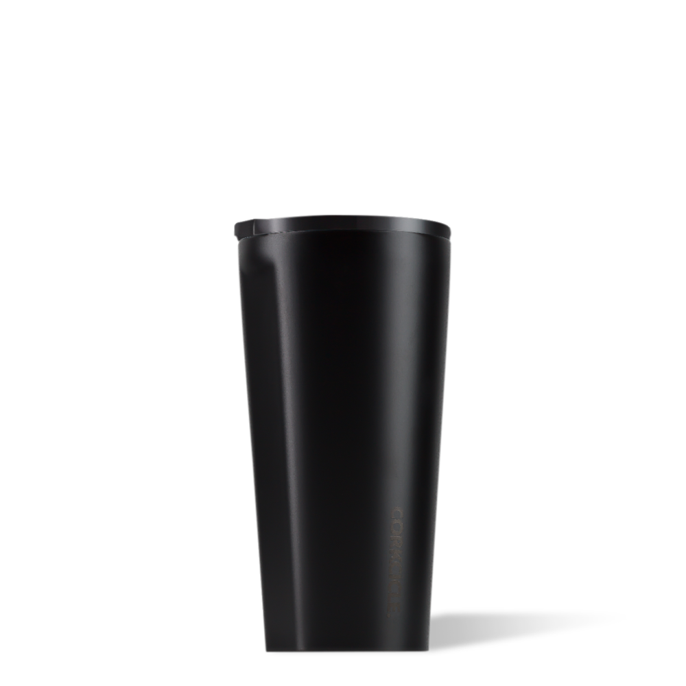 Corkcicle Tumbler - 16oz