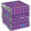 TableTopics: