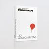 Palomar Pins Pack 30 pcs