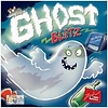 Lion Ghost Blitz