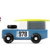 Candylab Drifter 978