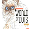Mindware World of Dots