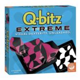 Mindware Mindware Q-bitz Extreme