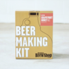Brooklyn Brew Shop Grapefruit Honey Ale Kit