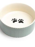Park Life Designs PLD Talto Small Bowl