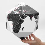 Maps & Globes