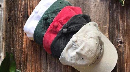 Hats & Ballcaps