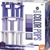 KEVA Color Pops - Purple