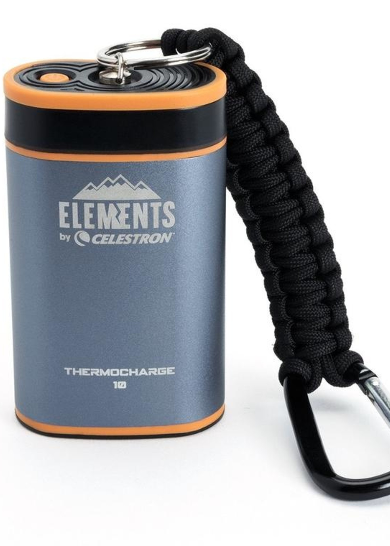 Celestron Celestron Elements ThermoCharge 10