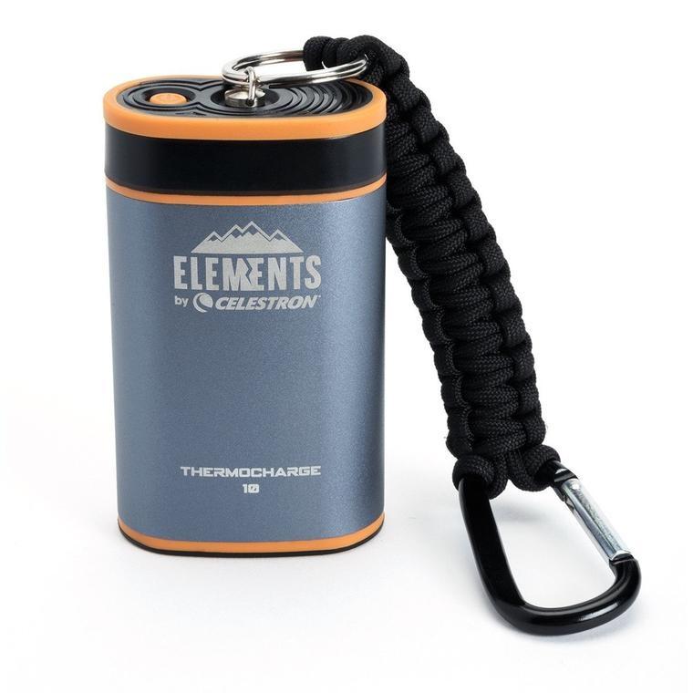 Celestron Elements ThermoCharge 10
