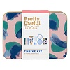 Pretty Useful Tools Thrive Kit Camo Coral
