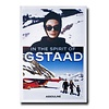 Assouline: In the Spirit Of Gstaad