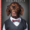 teNeues Dog People - Sandra Muller