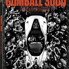 TeNeues Gumball 3000 - 20 Years On The Road