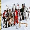 teNeues Stylish Life: Skiing