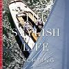 TeNeues Stylish Life: Yachting