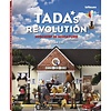TeNeues TADA's Revolution