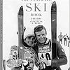 teNeues Ultimate Ski Book