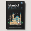 Monocle Travel Guide Istanbul