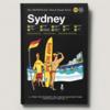 Monocle Travel Guide Sydney