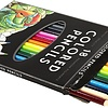 Mindware Colored Pencils (set of 18)