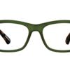 Scojo Gels Blulite Bookman Amazon Green