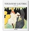 Taschen Toulouse-Lautrec