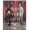 TeNeues Stylish Life: Football