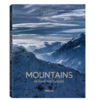 TeNeues Mountains Soft Cover