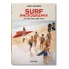 Taschen Leroy Grannis Surf Photography