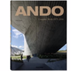 Taschen Ando: Complete Works