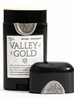 Misc. Goods Misc. Goods - Natural Deodorant Valley of Gold