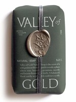 Misc. Goods Misc. Goods - Natural Soap Valley Of Gold