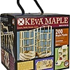 KEVA Maple 200