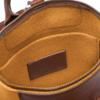 Graf Lantz Bedford Backpack Mini Turmeric Felt
