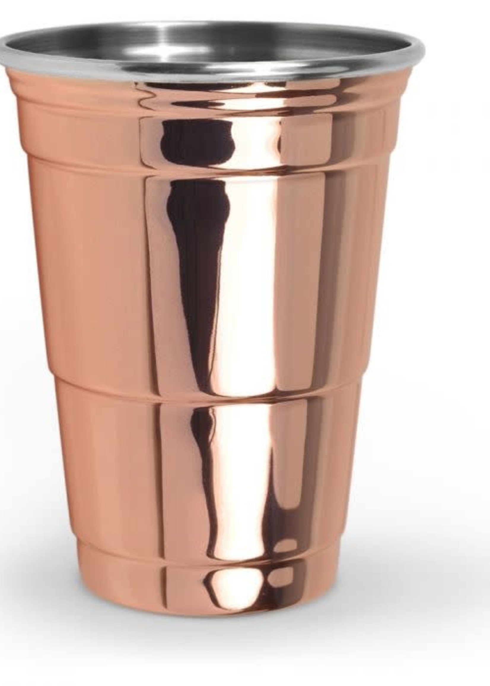 Fred Fred Party Cup