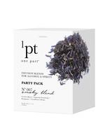 Teroforma Teroforma 1 PT Party Pack Smoky