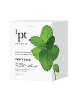 Teroforma Teroforma 1 PT Party Pack Mint