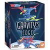 Mindware Gravity's Edge