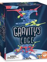 Mindware Mindware Gravity's Edge