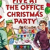 Blyton: 5 Go Office Christmas Party