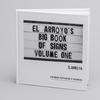 El Arroyo's Big Book Vol 1