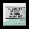 El Arroyo's Big Book Vol 2