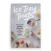 Dovetail Ice Tray Treats Book