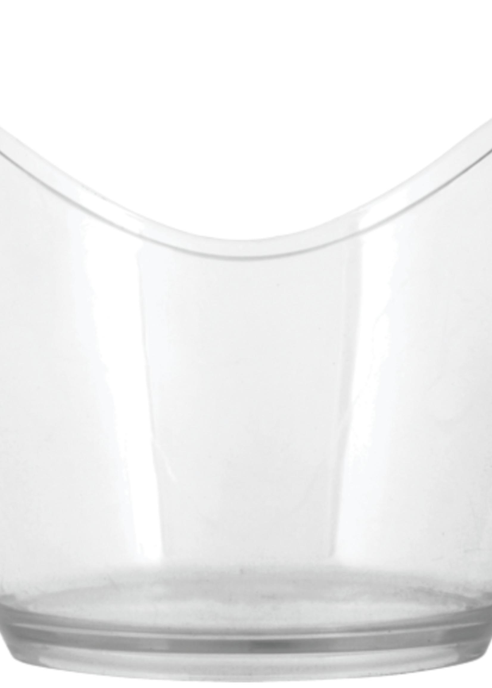 True True Chill: Modern Ice Bucket