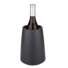 True Vacu Vin Active Wine Cooler