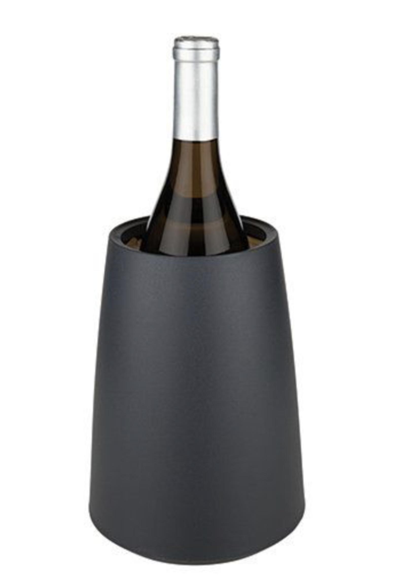 True True Vacu Vin Active Wine Cooler