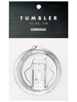 Corkcicle Corkcicle 16oz Tumbler Lid