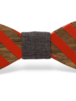 Two Guys Bow Ties Two Guys Bow Ties- Calvin