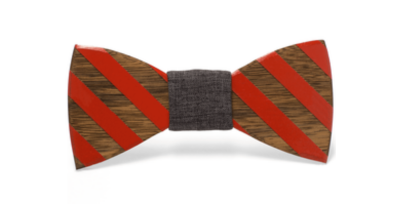 Two Guys Bow Ties- Calvin